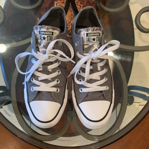 Converse Shoes | All Star | Poshmark